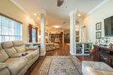 7736 Mansfield Hollow Road - Photo 14
