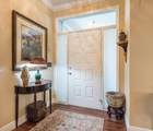 7736 Mansfield Hollow Road - Photo 2