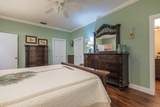 7736 Mansfield Hollow Road - Photo 23