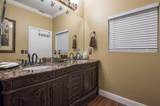 7736 Mansfield Hollow Road - Photo 24