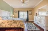 7736 Mansfield Hollow Road - Photo 29