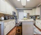 7736 Mansfield Hollow Road - Photo 3