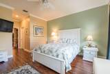 7736 Mansfield Hollow Road - Photo 30
