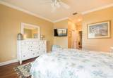 7736 Mansfield Hollow Road - Photo 31