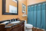 7736 Mansfield Hollow Road - Photo 32