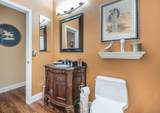 7736 Mansfield Hollow Road - Photo 33