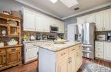 7736 Mansfield Hollow Road - Photo 4