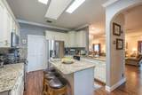 7736 Mansfield Hollow Road - Photo 5