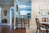 7736 Mansfield Hollow Road - Photo 8