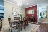 7736 Mansfield Hollow Road - Photo 9
