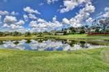 5794 Regency Circle - Photo 24