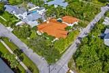 9243 Adonis Street - Photo 43