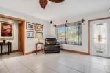 6610 20th Terrace - Photo 7