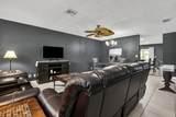 6261 Plains Drive - Photo 12