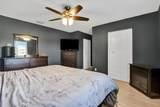 6261 Plains Drive - Photo 24