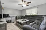 6261 Plains Drive - Photo 29