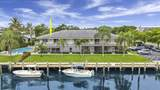 112 Yacht Club Drive - Photo 1