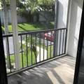 1004 Green Pine Boulevard - Photo 8