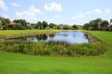 5351 Landon Circle - Photo 35