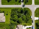 1801 Inlander Avenue - Photo 1