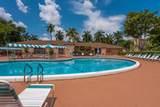 14623 Bonaire Boulevard - Photo 25