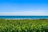 25 Beach Road - Photo 64