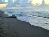 25 Beach Road - Photo 69