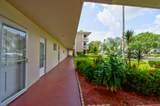 2581 Garden Drive - Photo 5