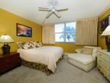 3450 Ocean Boulevard - Photo 15