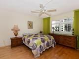 3450 Ocean Boulevard - Photo 16