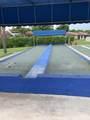 5100 Las Verdes Circle - Photo 39
