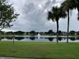 5100 Las Verdes Circle - Photo 41