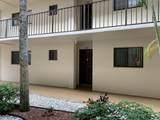 5100 Las Verdes Circle - Photo 5