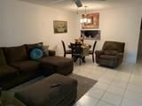 5100 Las Verdes Circle - Photo 9