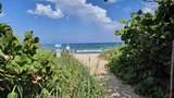 2840 Ocean Boulevard - Photo 23