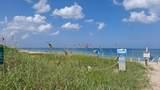2840 Ocean Boulevard - Photo 24