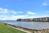 123 Lakeshore Drive - Photo 48