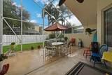 7890 Springvale Drive - Photo 26