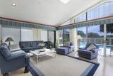 12842 Touchstone Place - Photo 8
