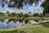 13430 Sabal Palm Court - Photo 22