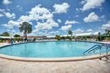 13430 Sabal Palm Court - Photo 32