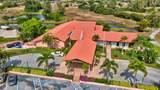 13430 Sabal Palm Court - Photo 36