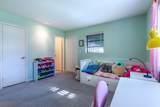 3519 Lakeview Drive - Photo 37