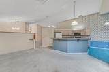 5030 Willow Pond Road - Photo 11