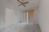 5030 Willow Pond Road - Photo 14