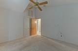 5030 Willow Pond Road - Photo 17