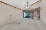 5030 Willow Pond Road - Photo 18