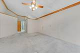 5030 Willow Pond Road - Photo 19