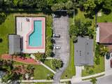 5030 Willow Pond Road - Photo 30