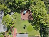 5030 Willow Pond Road - Photo 35